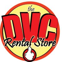 Rent DVC points for a DVC stay.