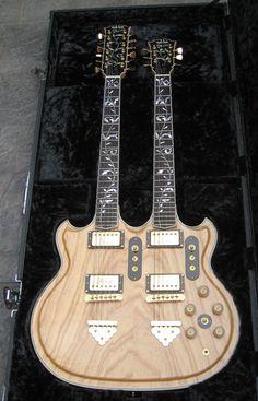 1976 yamaha fg 301 acoustic guitar made in japan 262304571803 musical instruments gear. Black Bedroom Furniture Sets. Home Design Ideas