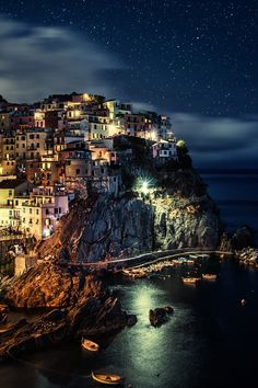 Manarola, Italy  http://www.amazon.com/Sunday-Sauce-When-Italian-Americans-Cook/dp/1490991026/ref=tmm_pap_title_0?ie=UTF8qid=1404535830sr=1-1