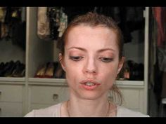 Julia Petit Passo a Passo Limpeza de Pele - YouTube