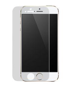 seo.finished.description indispensable pour garder son telephone en vie lorsque l'on a deux mains gauche