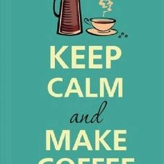 Again, Monday morning.... | Keep calm | Pinterest