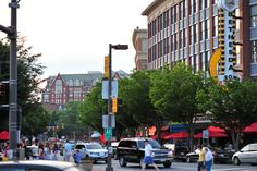 Find the 10 best restaurants in Bethesda, from crunchy crab shacks to pizzerias frequented by presidents, with our guide to dining in the Maryland city. North Bethesda, Bethesda Maryland, Positano Restaurant, Famous Sisters, Crab House, Downtown Restaurants, Champagne Region, Cool Places To Visit, Trip Advisor