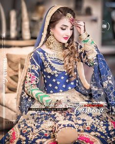 Beautiful Women Videos, Beautiful Girl Image, Stylish Girls Photos, Stylish Girl Pic, Pakistani Bridal Makeup Hairstyles, Pakistani Bridal Lehenga, Simple Pakistani Dresses, Hijab Fashionista, Cute Girl Photo