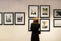 Today, Felicia Perry Photography is on vendraleigh.com with tips for planning a photo exhibit. #photography #photoexhibit   http://vendraleigh.com/planning-photo-exhibit-raleigh-photographers/