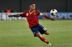 17iht-soccer17a-superJumbo.jpg