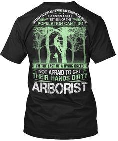 I Do All My Stunts Climbin Rock Climbing T-Shirt Funny Novelty Mens tee TShirt