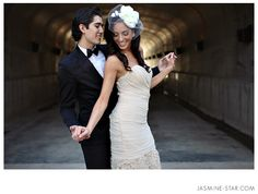 Wedding Photography in Review : 2011