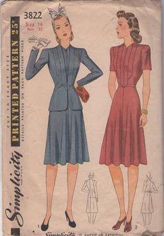 Dancing Days Rockabilly Retro Vintage Damen Pullover Pulli Louise Schwarz