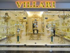 Villari Boutique in Baghdad at Mall Al Mansour Shopes 8&9 - 1st Floor, Al Mansour City, Iraq. ‪#‎luxury‬ ‪#‎homedecor‬ ‪#‎giftoftheday‬ ‪#‎servewithstyle‬ ‪#‎luxuryhome‬