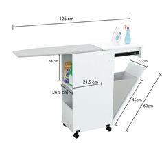 mueble-planchador-organizador-de-planchado-rebatible-envios-870301-MLA20301022307_052015-F.jpg (1000×1000)