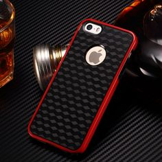 Dual Colors Soft TPU Silicone Gel Cover Case for Apple iPhone 5 5S Phone Case for iPhone SE 5SE #clothing,#shoes,#jewelry,#women,#men,#hats,#watches,#belts,#fashion,#style
