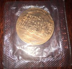 200th Anniversary of The United States Uncirc 1792 1992 with Images of US Coins | eBay