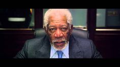 Movies Trailers  - London Has Fallen Official Trailer #1 2016