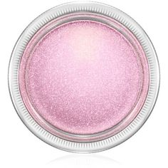 Mac Soft Serve Eyeshadow (€20) ❤ liked on Polyvore featuring beauty products, makeup, eye makeup, eyeshadow, beauty, eyes, girls girls, mac cosmetics eyeshadow, mac cosmetics and creamy eyeshadow