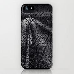 On+The+Road+iPhone+&+iPod+Case+by+Robotic+Ewe+-+$35.00