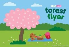 Frühling Apps Spiele Kinder (1)