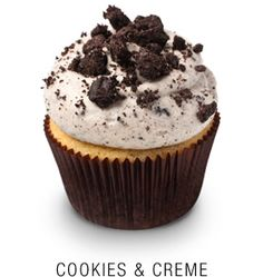someday i shall try georgetown cupcakes--if i am in new york, maryland, or d.c.
