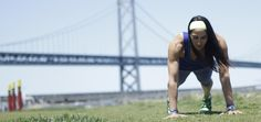 11 Variations That Will Make You Love Burpees (Video Tutorials)