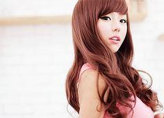 Long Hair | Makeup | Hair Extensions | Hair Color | Beautiful Women | Sexy Girls | Ciao Bella Hair | Venus Hair | Lingerie | Swimsuit Models | Bikini Models | Glamour Models | Celebrities