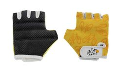 Tour de France Touch Gloves in Size S