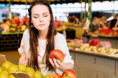 Don't pass up those ugly fruits and vegetables at the market--not only do you reduce food waste, you may be getting more nutritional benefits, too.