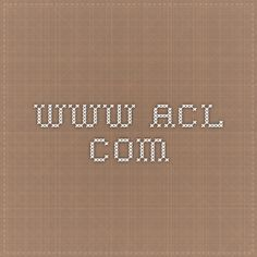 www.acl.com