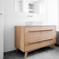 Woodeffect - Portfolio