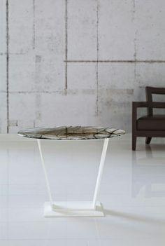 baltus copa side table livingroom furniture luxury baltus furniture