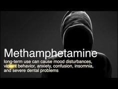 http://methdrugaddiction.com -- Methamphetamine Withdrawal and Detox - dial 800-303-2938 for help with meth withdrawals or detox.