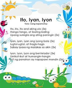 subjects in tagalog language - themen in tagalog-sprache subjects in tagalog language - Examples subjects; subjects What Is A; 1st Grade Reading Worksheets, Grade 1 Reading, Reading Comprehension Worksheets, Reading Practice, Kindergarten Reading, Reading Stories, Reading Passages, Story For Grade 1, Grade 1 Lesson Plan
