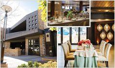 Venue 221 - Denver Central Wedding Sites and Services