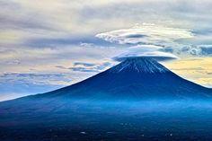 Iroha Fuji,Sunrise