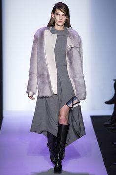 BCBG Max Azria Fall 2014 - Runway Photos - Fashion Week - Runway, Fashion Shows and Collections - Vogue