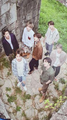 Min Yoongi (SUGA) Jung Hoseok (J-Hope) Kim Namjoon (RM) # Fanfic # amreading # books # wattpad Bts Bangtan Boy, Bts Taehyung, Bts Boys, Bts Jungkook, Namjoon, Seokjin, Bts Group Picture, Bts Group Photos, Foto Bts