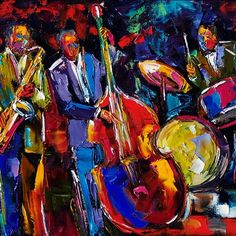 jazz music - Google Search