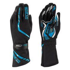 3f5a8a152be67 Sparco Racewear - Karting Gloves - Torpedo KG-5 UNIVERSAL - Mueller  Motorwerks LLC Orange