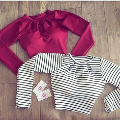 Girls Fashion Clothes, Teen Fashion Outfits, Outfits For Teens, Girl Fashion, Cute Comfy Outfits, Girly Outfits, Casual Outfits, Dress Neck Designs, Blouse Designs