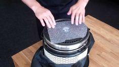 Hoe berg je de Cobb en de Cobb accessoires gemakkelijk op in één tas? Bekijk hier de video! Cobb Cooker, Cobb Bbq, Cooker Recipes, Barbecue, Lunch Box, Cooking, Youtube, Tips, Accessories