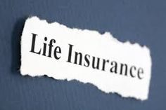 The status of health insurance individuals today is such that there are thousands of Americans who refuse to go to a health care center or a hospital because they do not have any insurance and if the hospitals bill them directly, they end up by being in debt throughout their lifetime. http://www.unbeatableinsuranceagency.com/