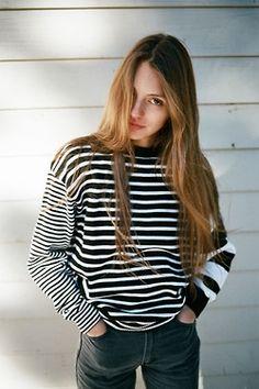 Stripes #style