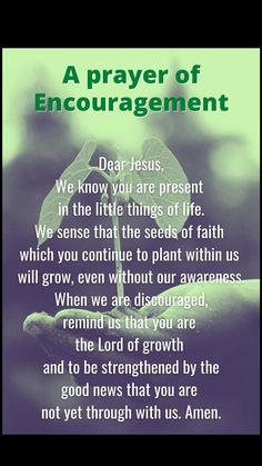 Prayer Scriptures, Bible Prayers, Prayer Quotes, Affirmation Quotes, Wisdom Quotes, Bible Quotes, Good Prayers, Special Prayers, Beautiful Prayers