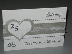 einladungskarten-silberhochzeit