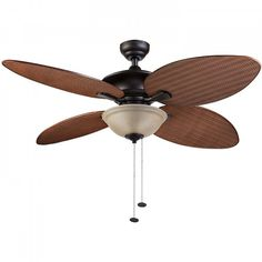 50 ceiling fan ratings consumer reports best home office 70 battery operated outdoor ceiling fan cool furniture ideas check more at http aloadofball Choice Image