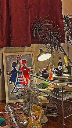 Kpop Iphone Wallpaper, Watercolor Wallpaper Iphone, Aesthetic Iphone Wallpaper, Wallpaper S, Aesthetic Wallpapers, Grunge Photography, Na Jaemin, Retro Art, Cute Stickers