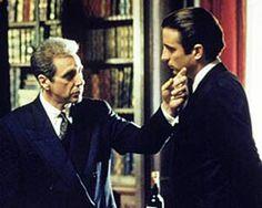 El Padrino III (The Godfather part III - Francis Coppola, 1990)