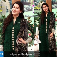 #Repost @lollywood.bollywood with @repostapp.