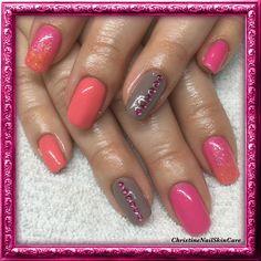 #nail#nails#naglar#cuccio#cuccioveneer#nailprodigy#nailart#nails2inspire#nailskincare#rådhusesplanaden13#umeå#christinenailskincare