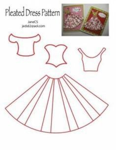 Origami Paper Dress Diy Crafts Ideas For 2019 3d Templates, Card Making Templates, Dress Card, Card Tutorials, Card Sketches, Diy Cards, Scrapbook Cards, Homemade Cards, Paper Crafting