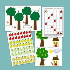 Printable Worksheets, Printables, Fall Season, Dominatrix, Print Templates